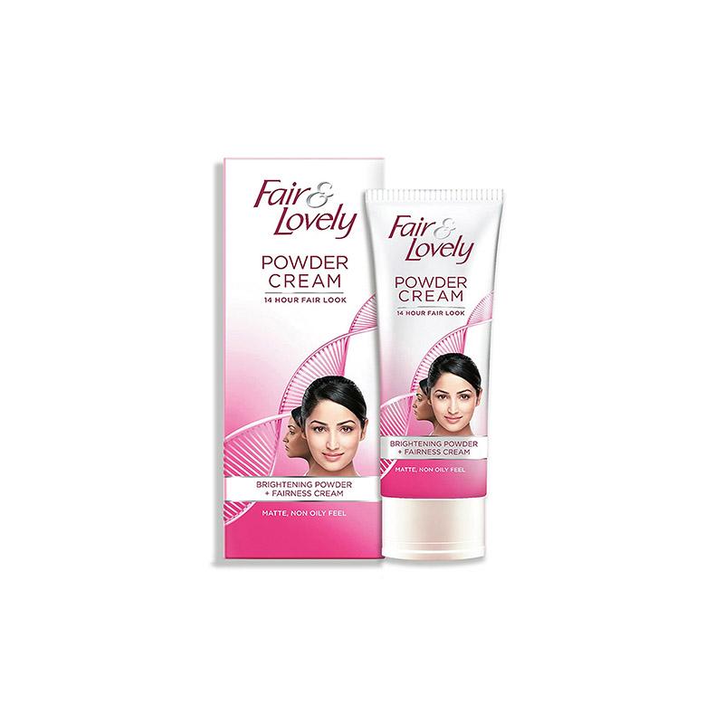 Fair & Lovely Advanced Multi Vitamin Face Cream 80ml