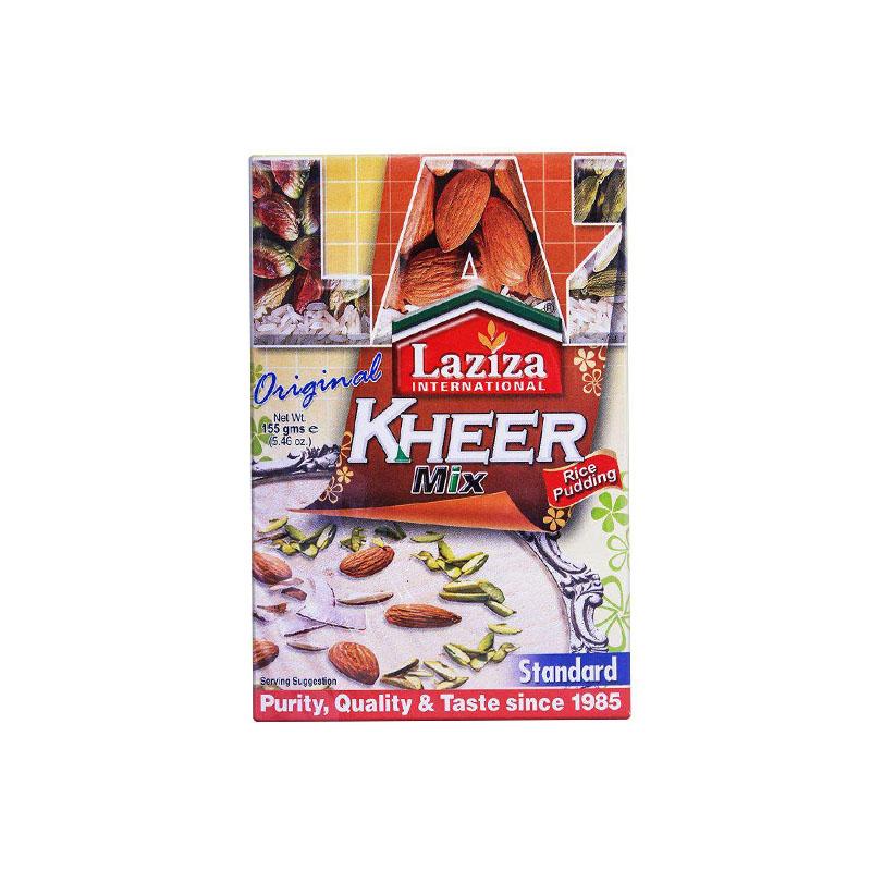 Laziza  Kheer Mix Standard