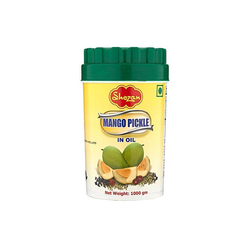 Shezan  Mango Pickle