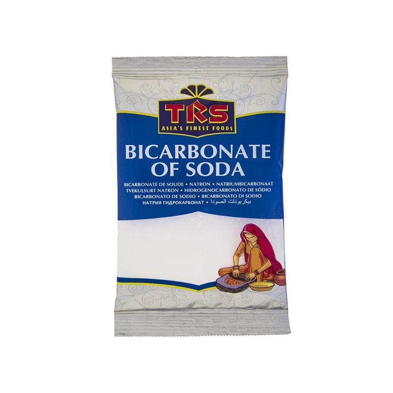 TRS Bicarbonate Baking Soda