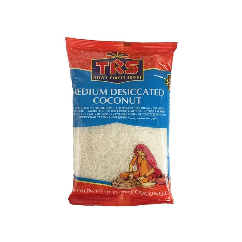 TRS Coconut Powder Medium