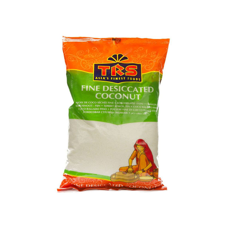 TRS Coconut Powder Fine