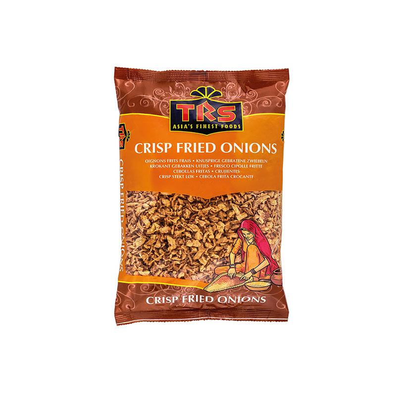 TRSCrispy Fried Onions