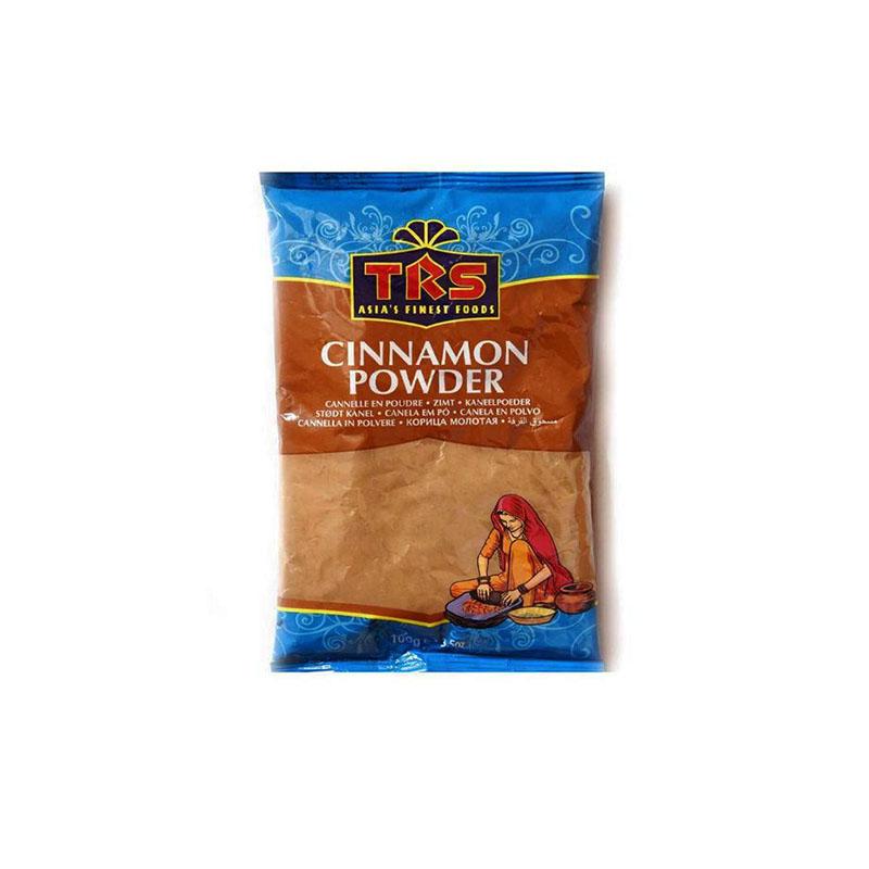 TRS Dalchini Powder