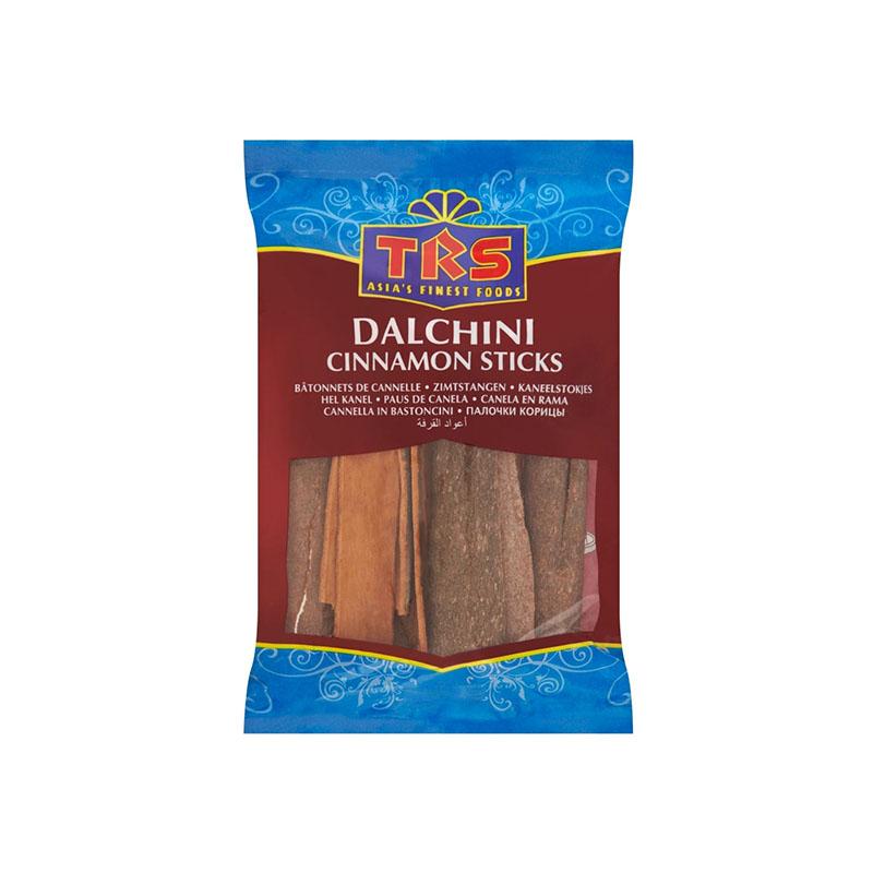 TRS Dalchini Whole