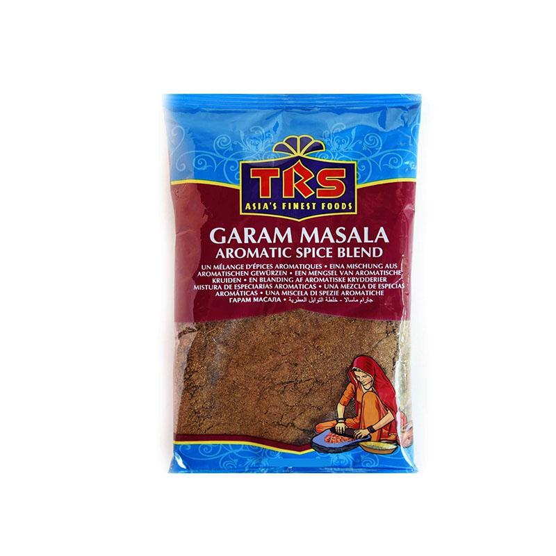 TRS Garam Masala Powder
