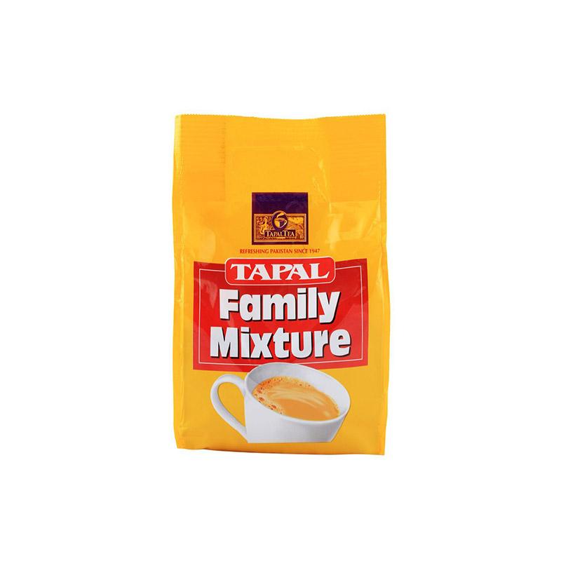 Tapal  Family Mixture