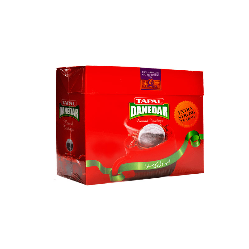 Tapal  Tea Bags
