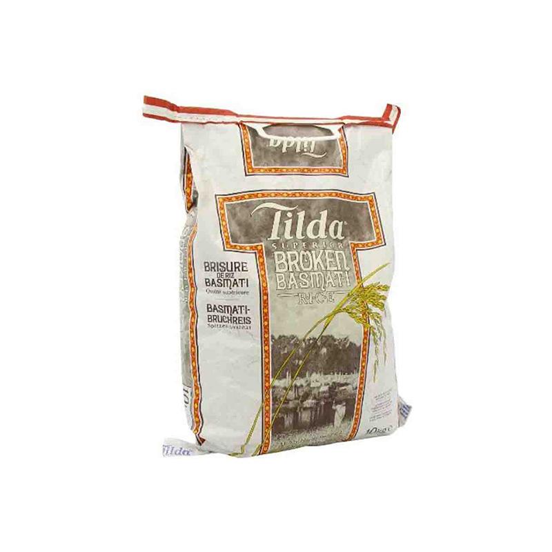 Tilda Broken Basmati Rice