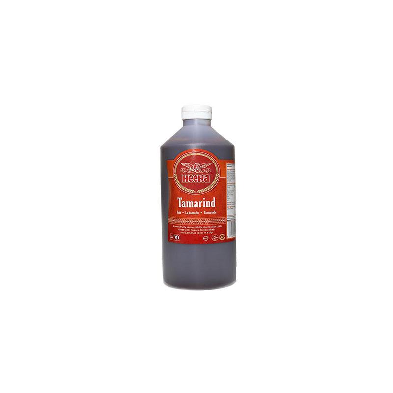 Heera   Tamarind Sauce