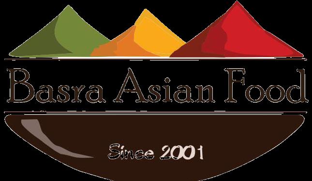 Basra Asian Food