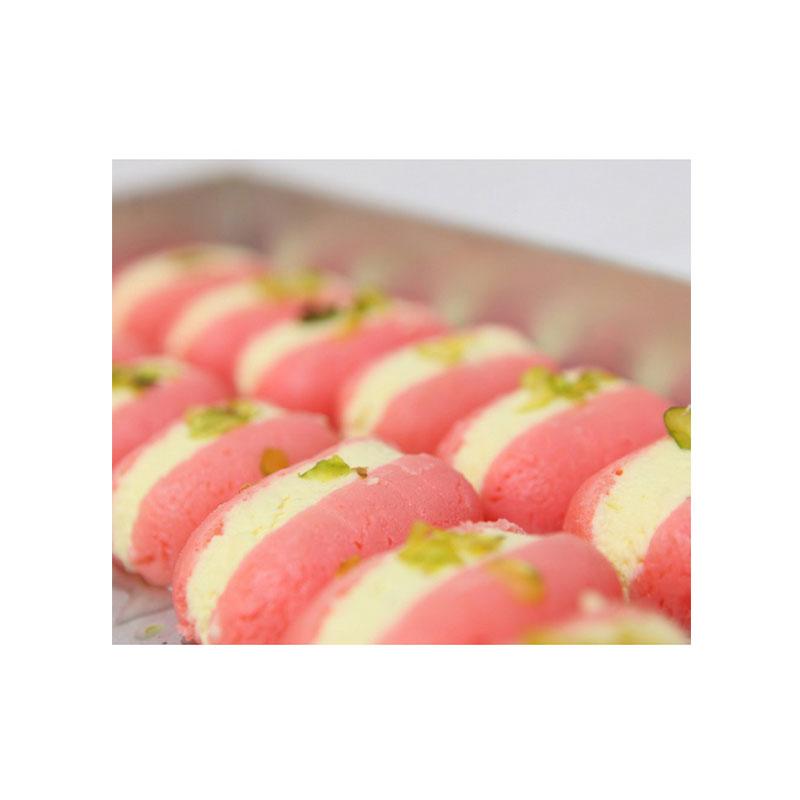 Fresh Sweets Chumchum