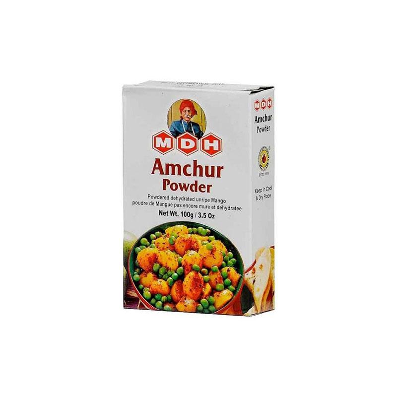 MDH  Aamchur (Mango) Powder