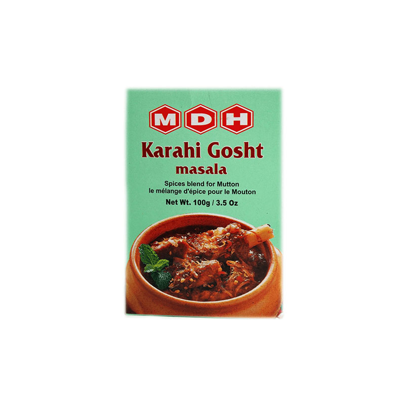MDH   Karahi Ghosht Masala