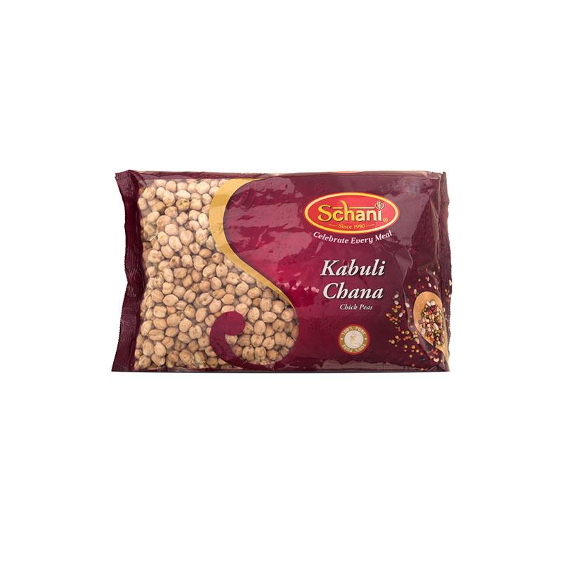 Schani   Kabuli Chana Chick Peas