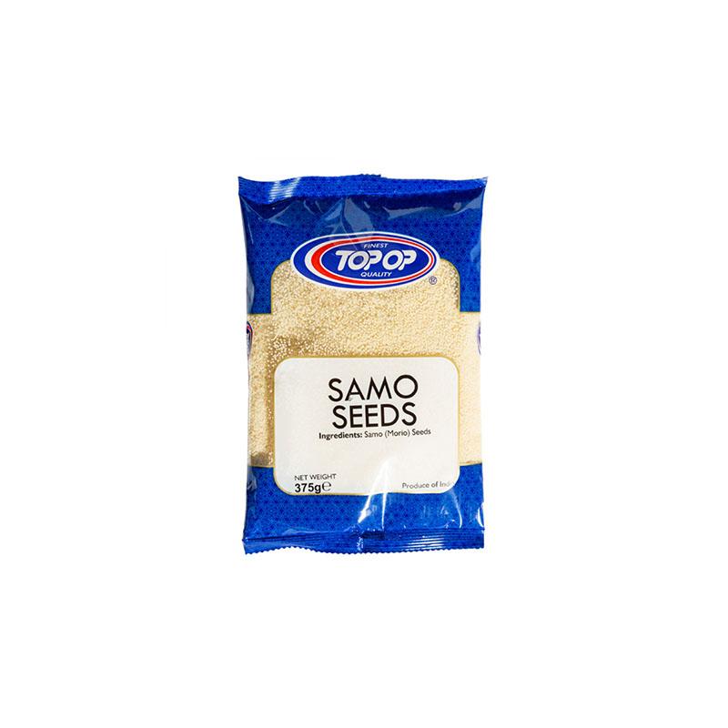 Topop   Samo