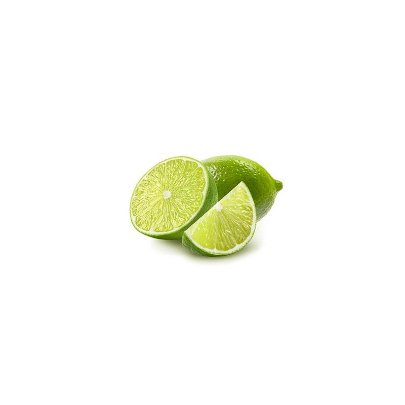 Fresh   Green Lemon – 1 Piece