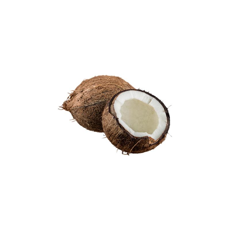 Fresh    Coconut 1 Piece