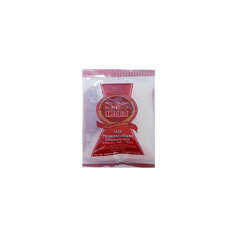 Heera    Chinese Salt (Ajinomoto)