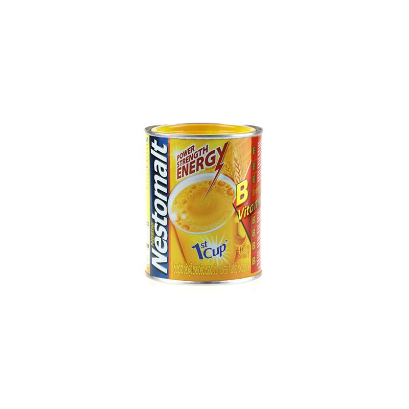 Nestle  Nestomalt Powder