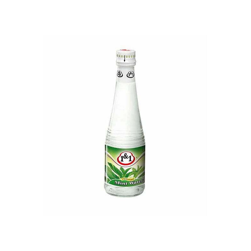 1&1 Aragh Nana -Peppermint Distillate mint water