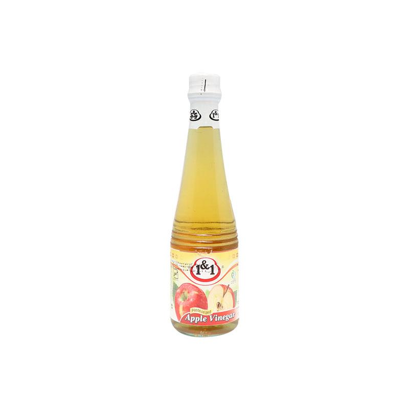 1&1 Serke Sib  Apple Cidar Vinegar