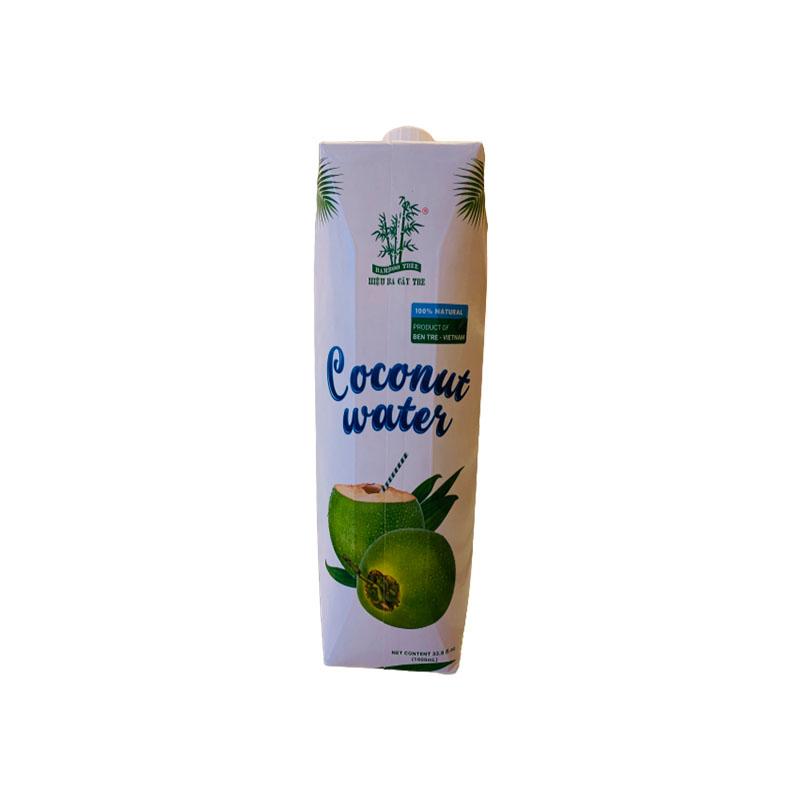 Coconut Water 100ml