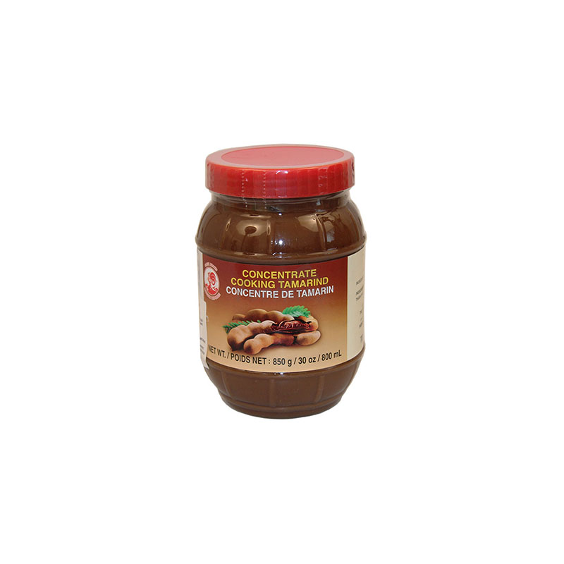 Cock Concentrate Cooking Tamarind 800ml